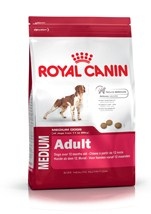Royal Canin (Foto: Petworld.dk)