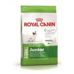 Royal Canin er altid godt! (foto lavprisdyrehandel.dk)
